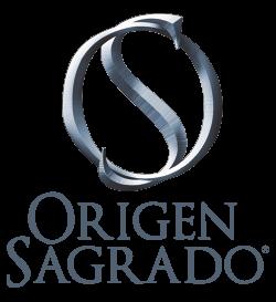 Partnerlogo Origen Sagrado