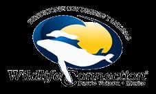 Partnerlogo Wildlife Connection