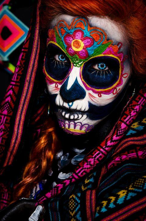 Blog | über mexikanische Kultur & Tequila | Aromas of Mexico