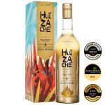 Tequila Huizache Origen Reposado