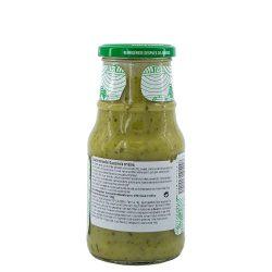 Herdez Salsa de Guacamole 445 g