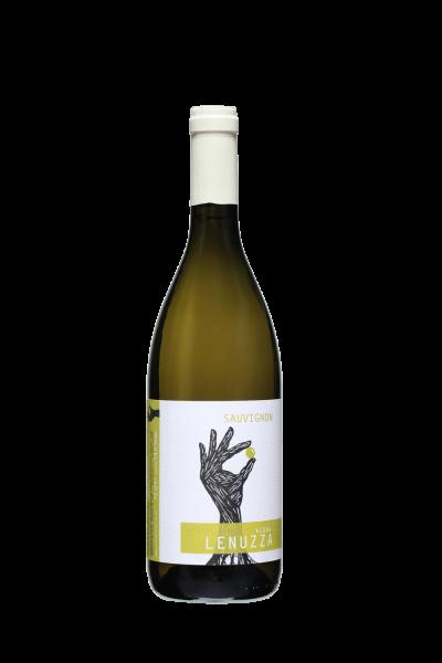 Sauvignon, Italienischer Weißwein, trocken