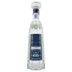 Herencia Histórico Tequila Extra Añejo Cristalino