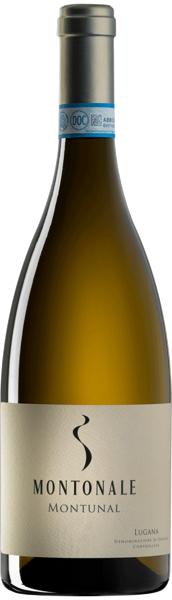 toller spriziger Weißwein aus Italien