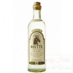 Arette Artesanal suave Blanco mexikanischer Tequila