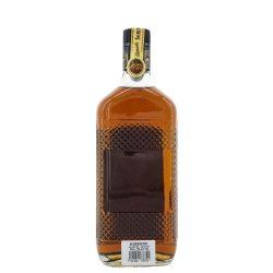 Sombrero Licor de Almendra Tequila Mandel Likör 20%