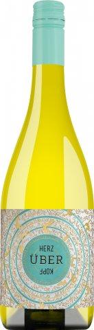 trockener Weißwein aus Baden mit tollem fruchtigen aroma