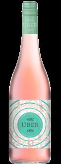 toller rosé aus Baden mit sensationeller frische