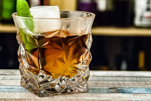Tequila Anejo. Wie wird dieser Tequila hergestellt?