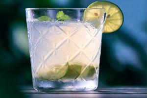 Tequila Blanco. Wie ist die Herstellung?