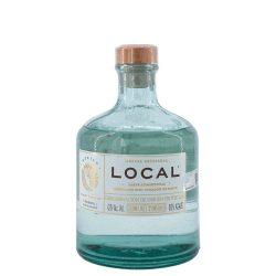 Mezcal Local 42 %