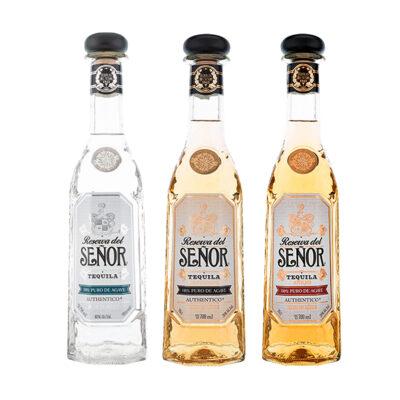 tequila-senor-set
