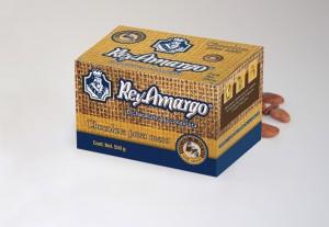 traditionelle mexikanische trinkschokolade