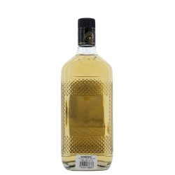 Sombrero Tequila Reposado 38%