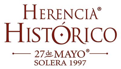 Herencia Histórico