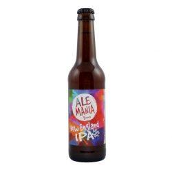 tolles new england ipa craft beer aus bonn