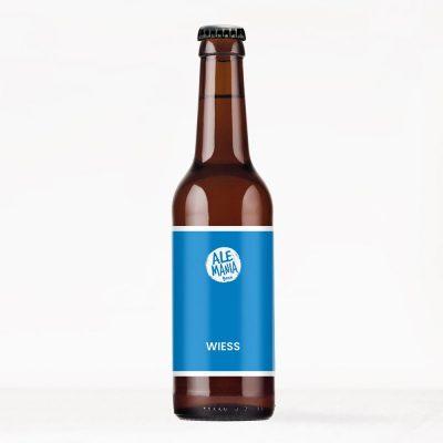 tolles bonner wiess craft beer