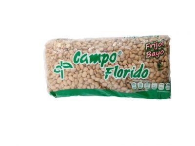 helle trockene bohnen aus mexiko